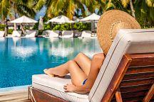 Таиланд 2018 — отельные тарифы