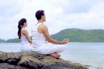Бесплатное проживание в Amatara Wellness Resort 5*