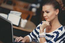 Приглашаем на совместный вебинар SAYAMA Luxury и сети отелей Four Seasons