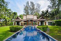 Снижение цен в Banyan Tree Phuket 5*