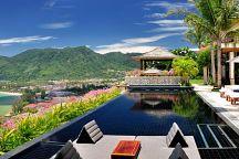 Спецпредложение от отеля Andara Resort & Villas 5*