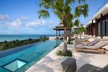 Эксклюзивное предложение от отеля Anantara Layan Phuket 5*