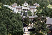 Спецпредложение от InterContinental Phuket Resort 5*