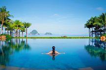 Спецпредложение от отеля Phulay Bay, a Ritz-Carlton Reserve 5*