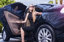 SAYAMA Luxury в сообществе Traveller Made