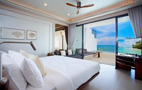 Baba Beach Club Hua Hin