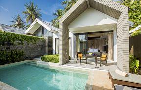 X2 Samui — All SPA Inclusive Resort