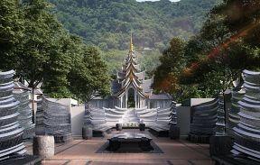 InterСontinental Phuket Resort